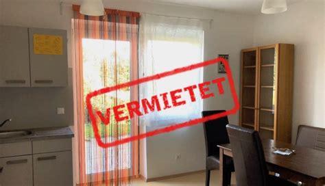 Wohnung Mit Garten Mieten Graz by Wohnung Mieten