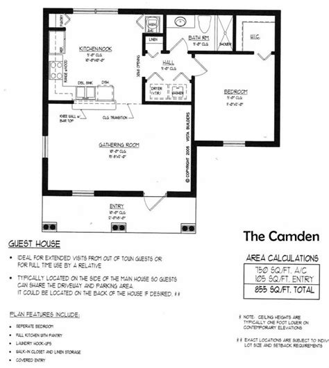pool house plans with bathroom camden pool house floor plan needs outdoor bathroom and