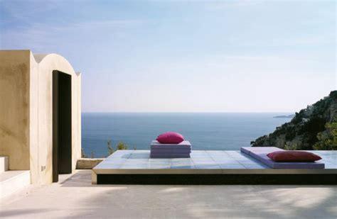 New Seaside Interiors   iDesignArch   Interior Design