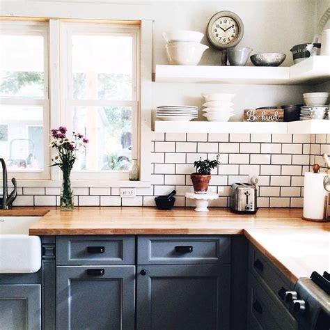 best grout for kitchen backsplash best 25 subway tile backsplash ideas on