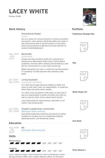Model Resume Samples  Visualcv Resume Samples Database. Informatica Mdm Resume. Best Resume Sample Format. Simple Resume Format Free Download In Ms Word. Claims Adjuster Resume Sample. Itil Certified Resume. How To Make A Resume Format. Resume Community Service Example. Reference Page For Resume Sample