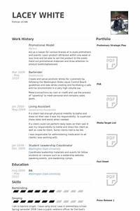 model resume samples visualcv resume samples database With 3d modeling resume sample