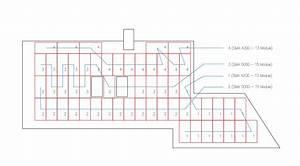 K Alpha Linie Berechnen : verschattung einer photovoltaik anlage schattenverl ufe ~ Themetempest.com Abrechnung