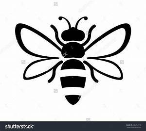 Best 25+ Honey bee drawing ideas on Pinterest