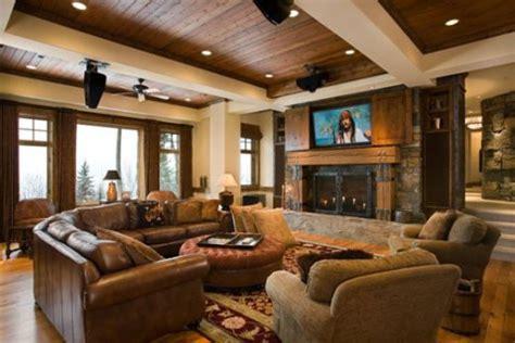 interior design living room rustic contemporary interior design ideas interior design Rustic