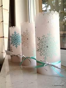 Windlicht Falten Transparentpapier : ber ideen zu papierlaterne hochzeit auf pinterest ~ Lizthompson.info Haus und Dekorationen
