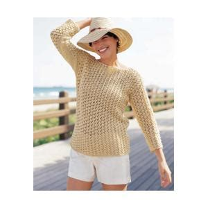 Simple Boat Neck Sweater Pattern by Boatneck Sweater Free Knitting Pattern Simple Free