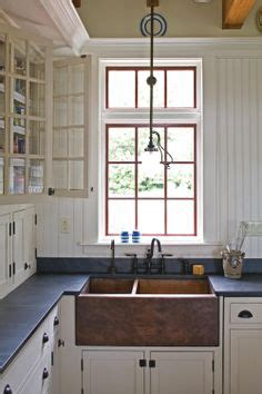 kitchen granite sinks soapstone soapstone countertops and soapstone counters on 1779