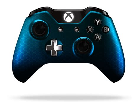 Computers And Accessories Mac Game Hardware Xbox One S Wireless Controller For Microsoft Xbox One