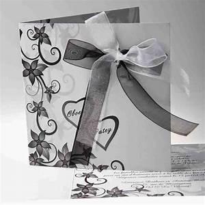Faire Part Anniversaire Pas Cher : faire part mariage pas cher invitation mariage carte ~ Edinachiropracticcenter.com Idées de Décoration
