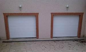 Garage Montauban : portes de garage sectionnelles montauban tarn et garonne et d partements 31 46 47 ~ Gottalentnigeria.com Avis de Voitures