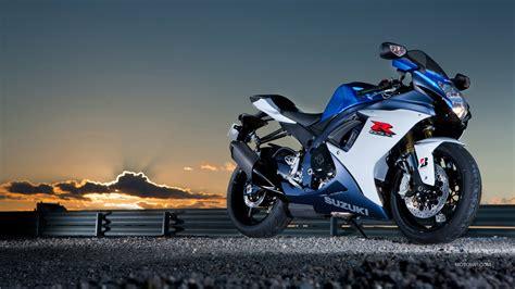 suzuki 750 gsxr motorcycle wallpapers hd high