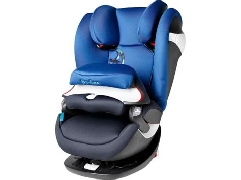 cybex pallas m fix cybex pallas m fix child car seat review which