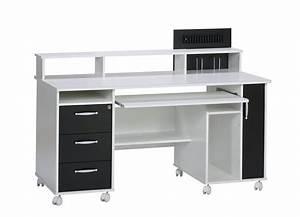 Schreibtisch Höhenverstellbar Weiß : pc schreibtisch wei li il die fetzigsten angebote bis 40 klick ~ Markanthonyermac.com Haus und Dekorationen