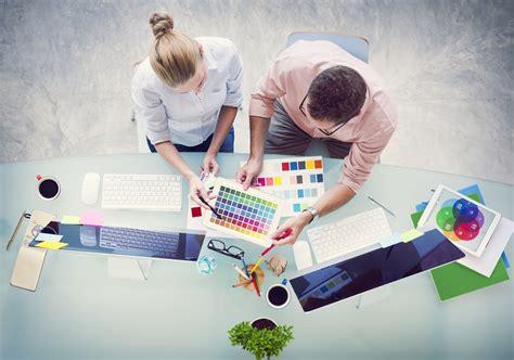 graphic design firms best graphic designer design firm los angeles