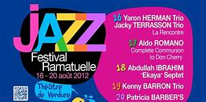 Festival De Ramatuelle : festival de jazz ramatuelle 16 au 20 ao t 2015 ~ Medecine-chirurgie-esthetiques.com Avis de Voitures