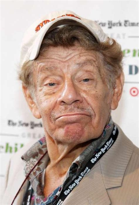 jerry stiller net worth biography career spouse