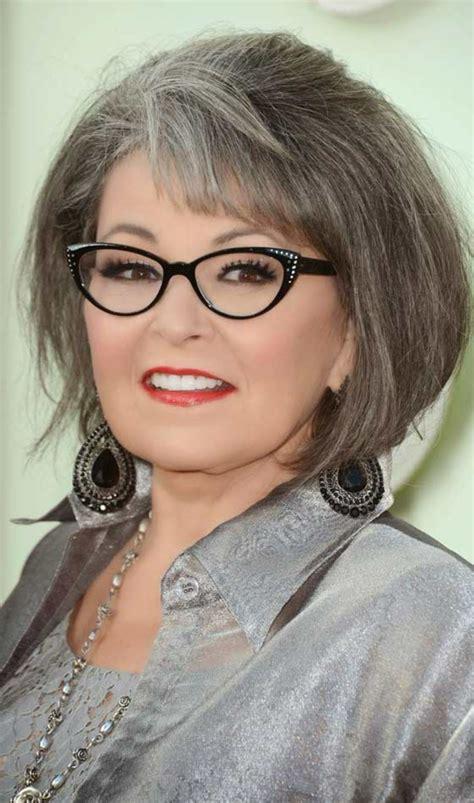 coupe cheveux courts femme 50 ans id 233 es de coupe cheveux courts femme 50 ans pour para 238 tre plus