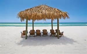 Panama City Beaches