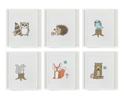 Bilder Für Kinderzimmer Junge by Cozy Wandbilder Babyzimmer 17 Bilder Kinderzimmer Leinwand