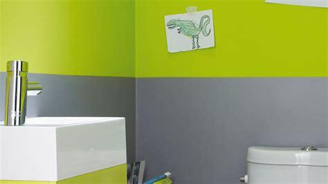 choisir peinture chambre affordable facile sur loeil decoration maison peinture dco