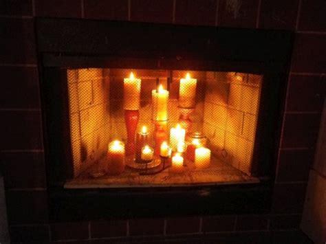 fireplace summer filler ideas  pinterest