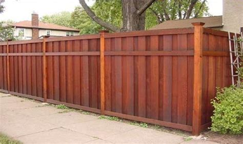 23 Best Images About Japanese Style Fence On Pinterest