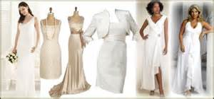 second wedding ideas wedding dresses for second marriage the wedding specialiststhe wedding specialists