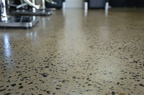 Best Our Timeless Polished Concrete Floors Images On