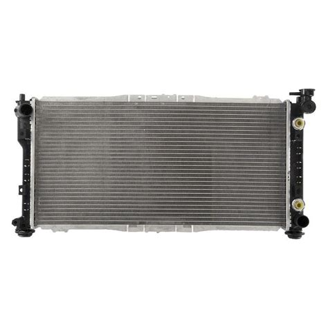 Mazda Engine Coolant apdi 174 mazda 626 2002 engine coolant radiator