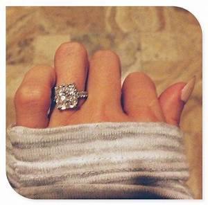 dream wedding ring tumblr With wedding ring tumblr