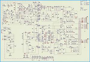 Electro Help  Harman Kardon Hs200 Home Cinema System