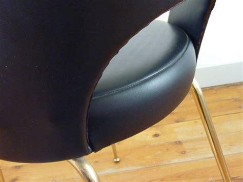 chaise tonneau chaise tonneau feeb 39 s shop
