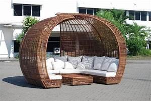 Creative, Patio, Garden, Furniture