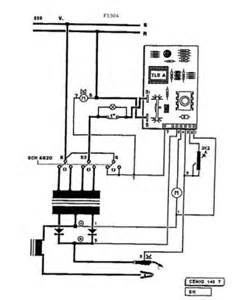similiar sa 200 receptacle wired in keywords on tig welder wiring diagram additionally lincoln sa 200 welder wiring