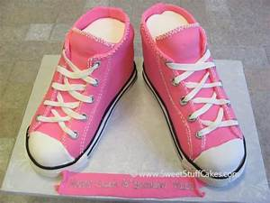 Cakes For Teens Cake Ideas and Designs