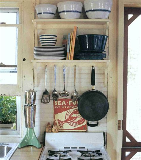 country living 500 kitchen ideas 43 best uteplats images on backyard patio