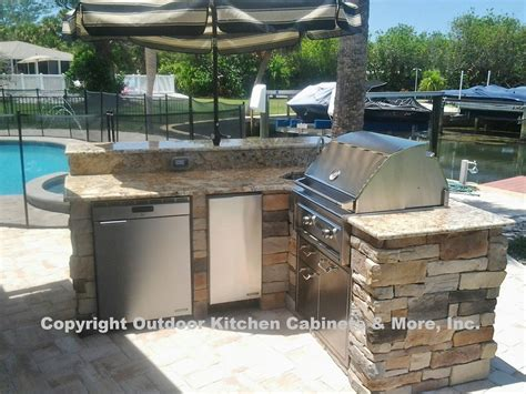 homebase for kitchens furniture garden decorating kitchen the outdoor kitchen store ta home design