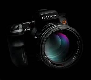 Sony Camera Wallpaper Ialoveniinfo