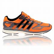 cheap for discount 17188 06728 adidas adizero adios boost running shoes 50 off