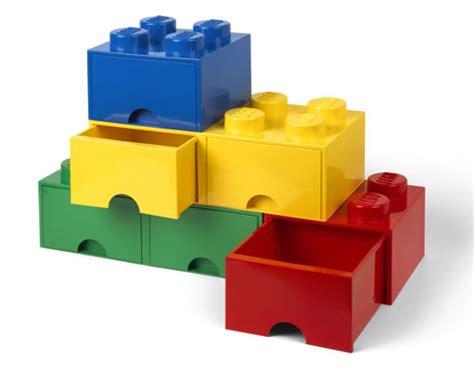 plastic storage drawer sets store lego brick storage drawers large 15