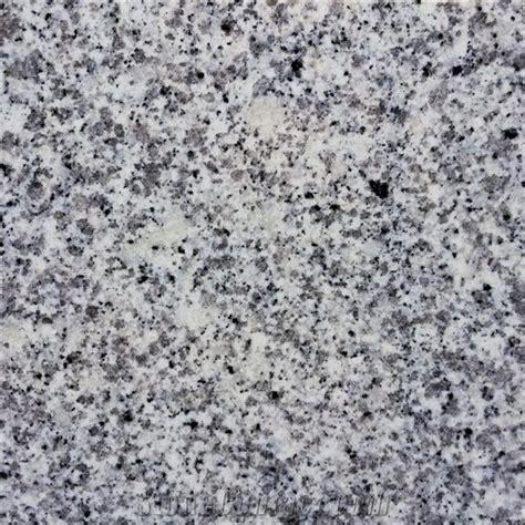 granit bianco sardo bianco sardo pictures additional name usage density suppliers stonecontact