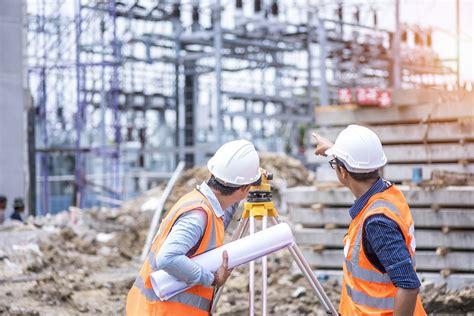 ways  improve cash flow  construction