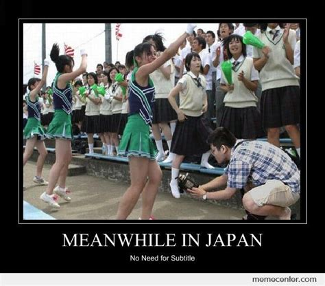 Japan Memes - japan memes image memes at relatably com