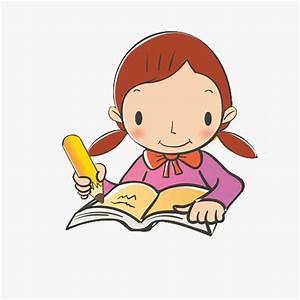homework cartoon   cartoon.ankaperla.com