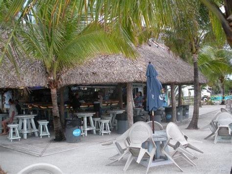 jupiter grouper square florida bars fl outdoor restaurant tiki music beach restaurants bar inlet tripadvisor five three dining entertainment juno