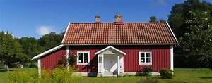 Was Kostet Ein Schwedenhaus : schwedenhaus jetzt auf ~ Watch28wear.com Haus und Dekorationen