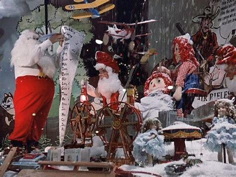 decorating   vintage style christmas lisas creative