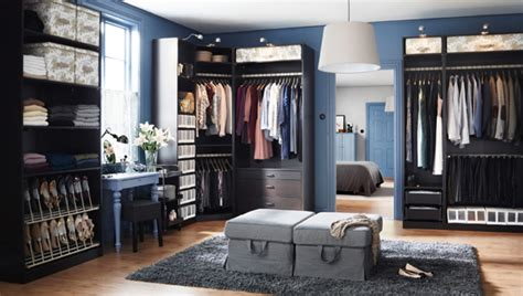 Big Closets by 20 Collection Of Ikea Bedroom Designs House