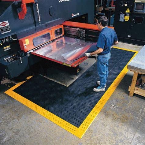 tappeti industriali key51 flooring solutions ifm tappeti industriali